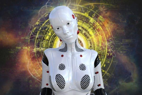 Ménage bureau Paris : choisissez un robot